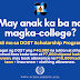 Get over 100K annual subsidy by becoming a DOST Scholar - Here's how to apply
