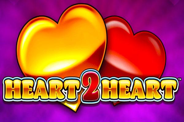 ULASAN SLOT SKYWIND HEART 2 HEART