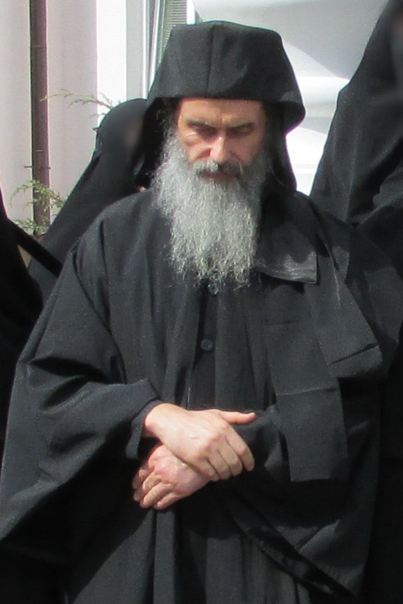 489Женский монастырь в иваново