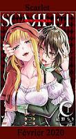 http://blog.mangaconseil.com/2019/04/a-paraitre-usa-yuri-scarlet-en-fevrier.html