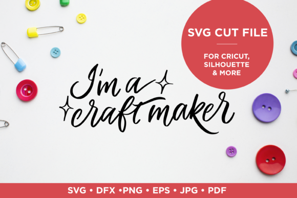 Free SVG Files for Silhouette, Cricut and other cutting machines. Available in SVG, DXF, EPS and PNG Formats