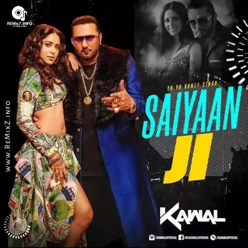 saiyaan-ji-kawal-remix