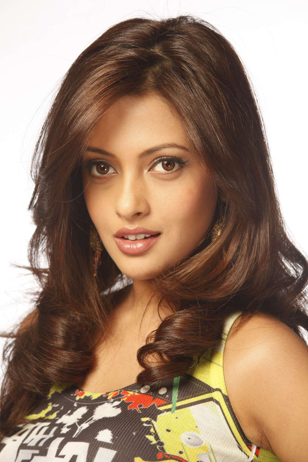 Riya Sen Latest Hot Bold Wallpapers  Bollywood World-2908