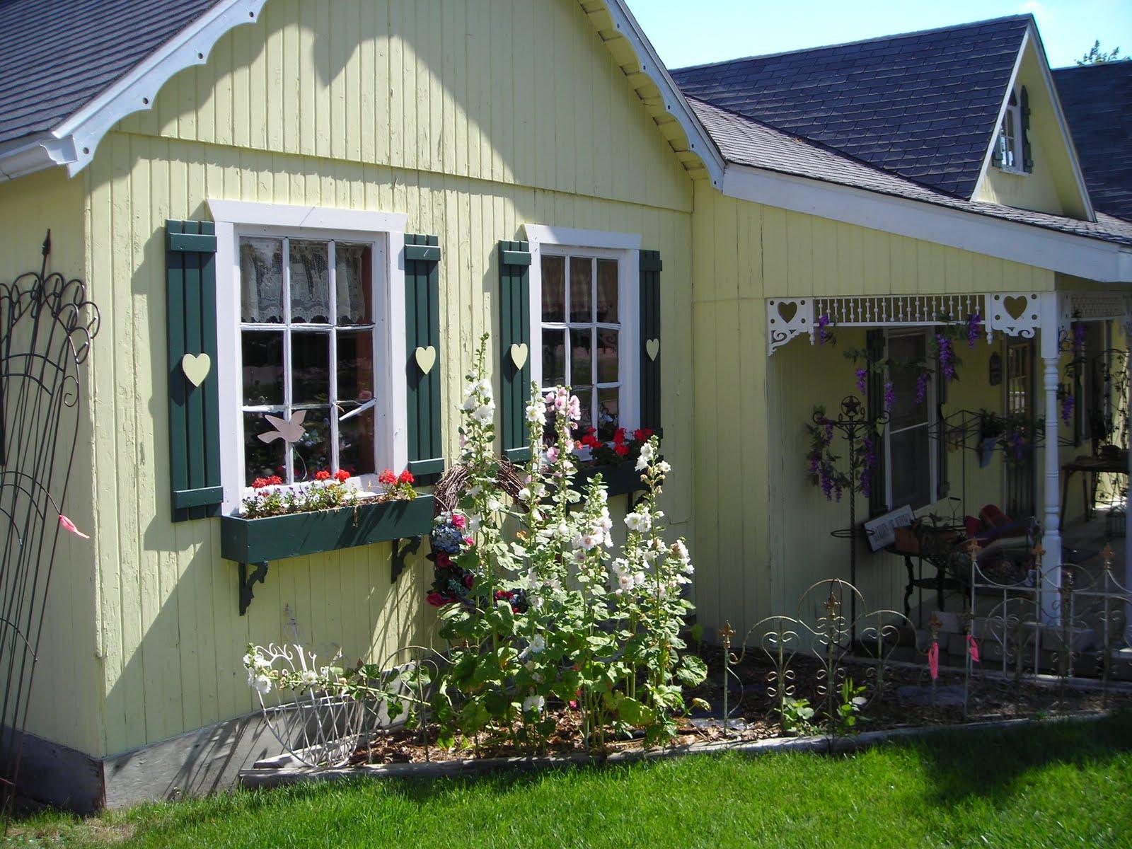 The Rug Cottage Area Ideas