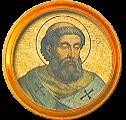 البابا غريغوري الثالث