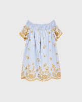 https://www.zara.com/be/en/collection-aw-17/woman/dresses/embroidered-striped-dress-c269185p4731010.html