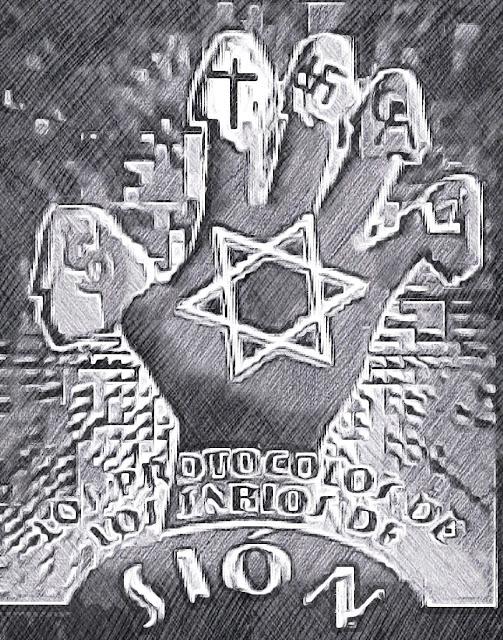 Yahudi, Belajarlah Toleransi kepada Islam