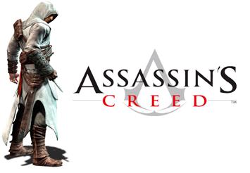Assassins Creed [Full] [Español] [MEGA]