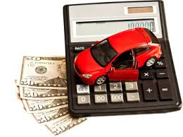 Tips for Buying A Used Car From a Car Dealer