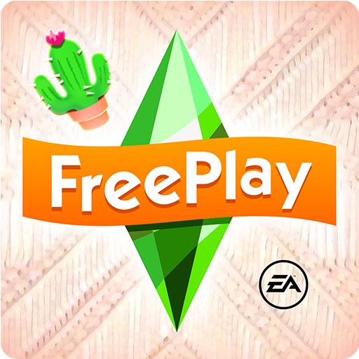 The Sims™ FreePlay v5.52.0 Apk Mod [Infinito Simoleons + VIP15]