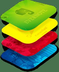 BlueStacks App Player 2.0.2 Offline Installer Latest Is Here