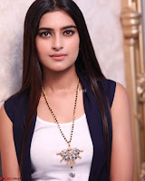Bhavdeep Kaur Beautiful Cute Indian Blogger Fashion Model Stunning Pics ~  Unseen Exclusive Series 064.jpg