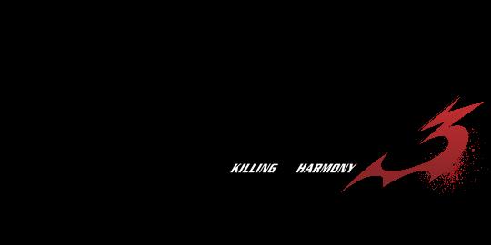 Critique Jeux Vidéo, Danganronpa V3 : Killing Harmony, murder party, NIS America, Playstation 4, Playstation Vita, Spike Chunsoft Co, Steam, Visual Novel, Jeux Vidéo,