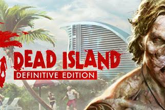 Download Dead Island Definitive Edition PC