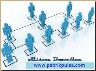 downline pulsa, bonus pulsa, jaringan downline, bonus jaringan downline, jaringan pulsa, bisnis pulsa, tips membangun jaringan pulsa