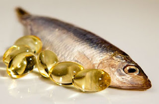 foods with omega3,omega3 fatty acids,omega3 for diabetic patient