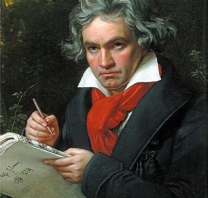 Le féminisme en folie : il faut interdire la 5e de Beethoven !