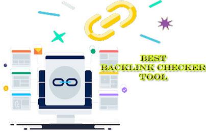 Best backlink checker tool In Hindi - top 5 best backlink checker tool