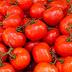 Top 10 Amazing Health Benefits of Tomatoes