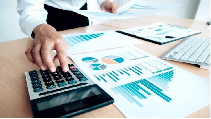 Để thành công trong ngành Kế toán những tố chất gì?