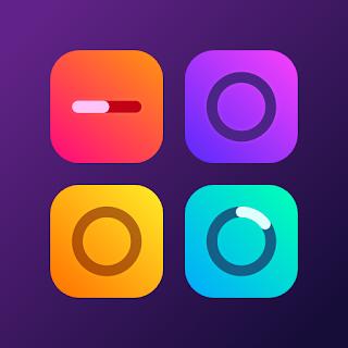 Télécharger Groovepad - Créateur de musique et de rythme Mod