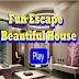 FunEscapeGames - Escape Beautiful House