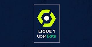 Brest Vs Saint Etienne Ligue Match My Hack Stuff