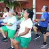 IMSS aconseja alimentación saludable y hacer ejercicio para prevenir ansiedad y depresión