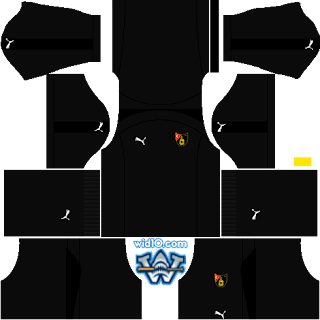 İstanbulspor 2019 Dream League Soccer fts forma logo url,dream league soccer kits, kit dream league soccer 2018 2019
