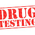 President Trump signs law nullifying Obama administration drug testing rule for unemployment insurance