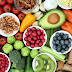 20 Best Foods to Boost Immunity in this Covid 19 Pandemic