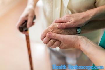 Parkinson's Disease: Definition, Symptoms, Clinical Features, Causes, Risk Factors and Diagnosis