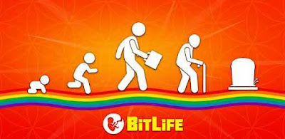 Game BitLife Android.jpg