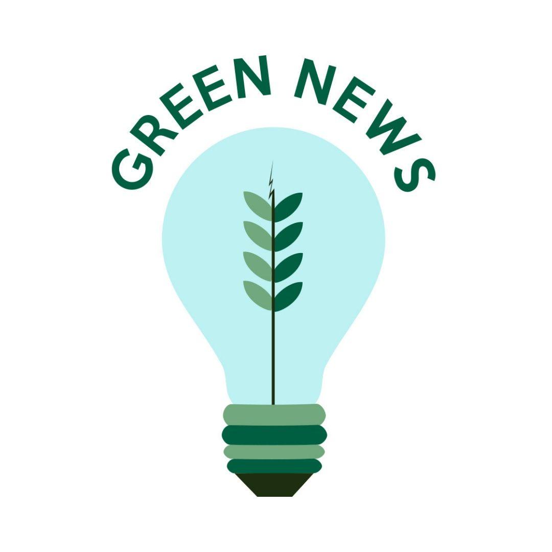 Green News - Świat płonie, zmiany klimatyczne i POLSKA #bezplastiku