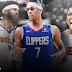 Reaksi para pemain NBA saat Trade Deadline