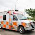 Thử nghiệm dịch vụ cấp cứu *9999 - cao cấp, chuyên nghiệp