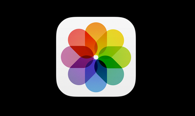 Apple will soon allow you person-specific control in your Photos memories