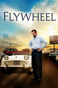 Poster Flywheel