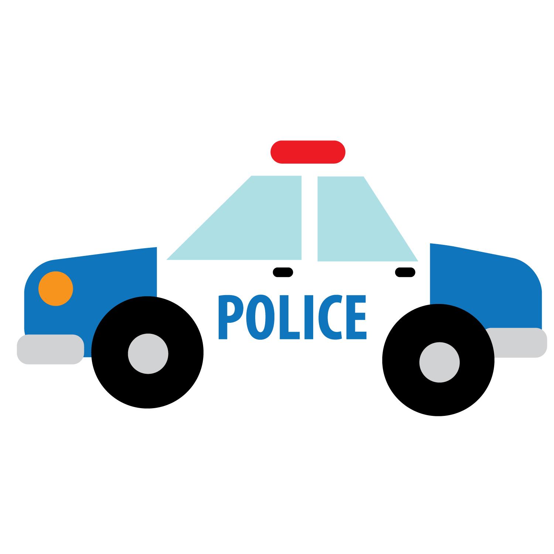 3bearskindergarten Community Helper Police Officer
