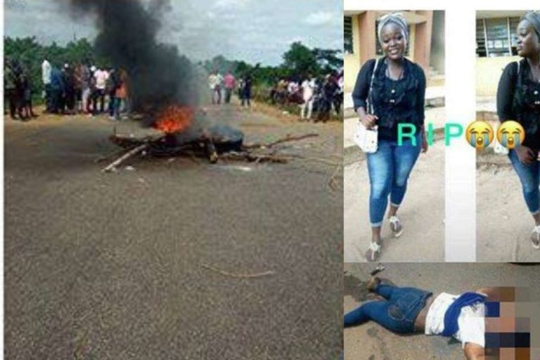 tasued-students-crushed-to-death