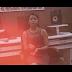 VIDEO:Nandy - Mimi Ni Wa Juu (Cover song):Download