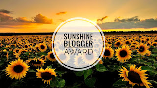 http://armchairsquid.blogspot.com/2019/12/sunshine-blogger-award.html