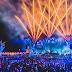 Rock in Rio divulga horários dos shows em aplicativo, com surpresa no dia do metal
