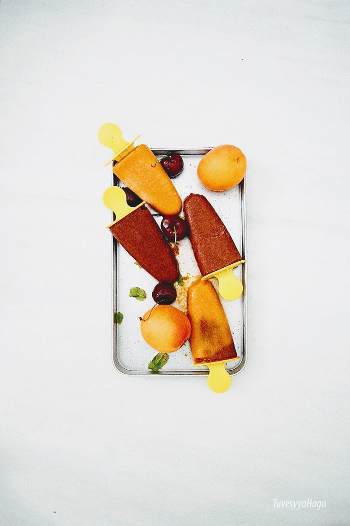 recetas-de-polos-paletas-de-frutas