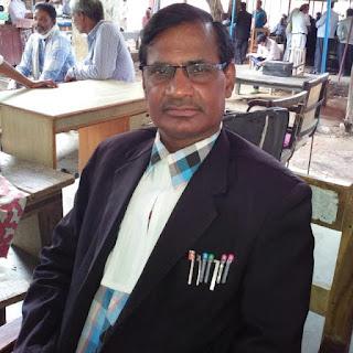 सिरौलीगौसपुर सीएचसी प्रकरण - दोषियों व उनका बचाव करने वाले अधिकारियों को निलंबित किया जाये : नरेंद्र कुमार वर्मा