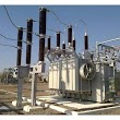 How To Avoid Shortage Of Power Supply In a Given Community.