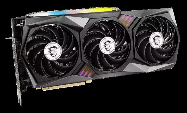 MSI-GeForce-RTX-3060-Gaming-X-Trio-12GB