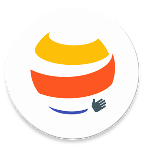 OH Web Browser Premium v7.0.2 Paid Apk