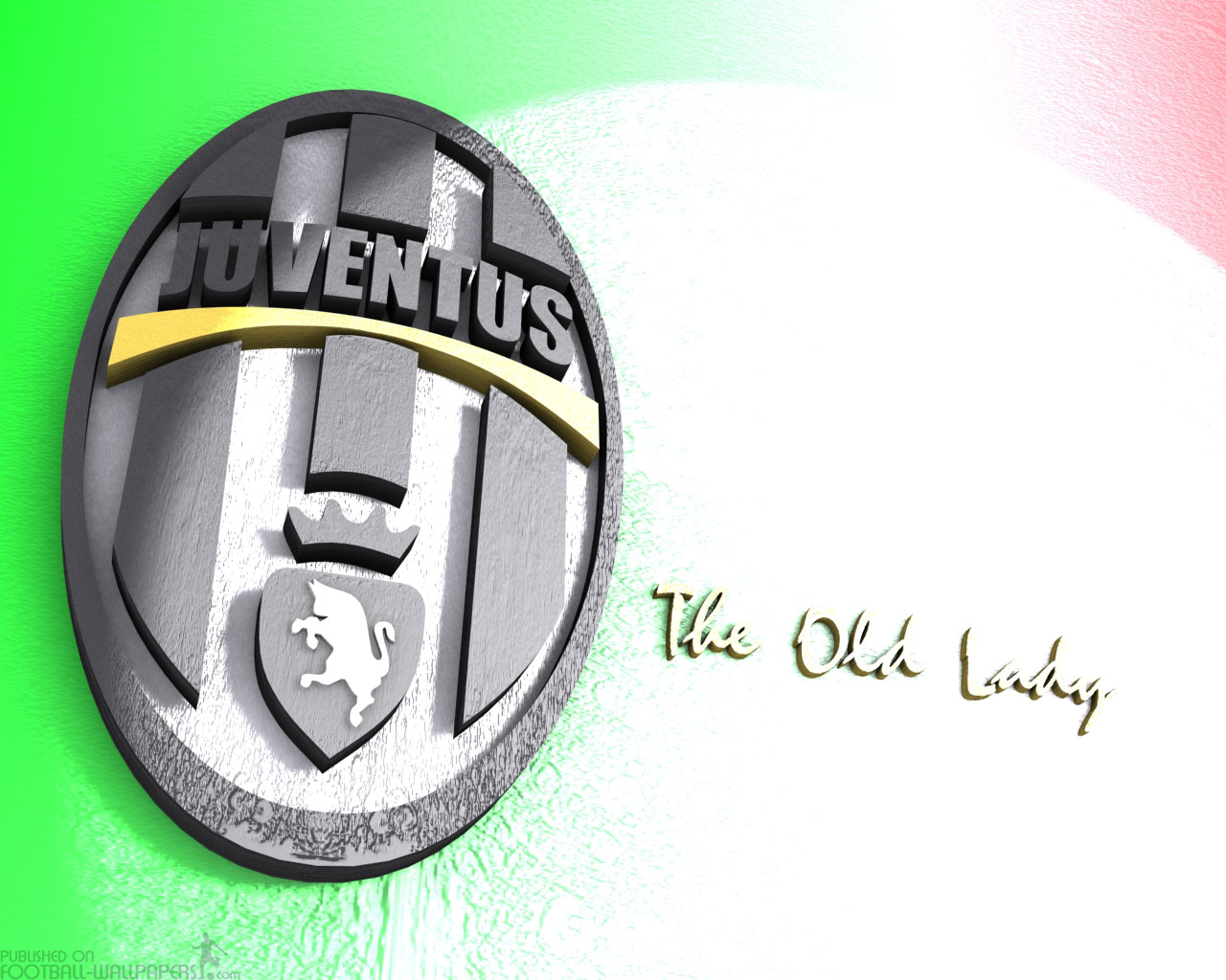 New Blog Pics Wallpaper Juventus