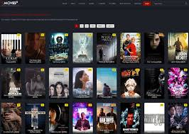 Top 8 alternative site like losmovies to watch movies online free